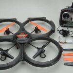 Migliori droni economici con telecamera: quale comprare ?