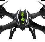 Migliori droni per scattare foto: modelli e offerte su Amazon