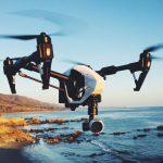 Come scegliere il miglior drone da regalare