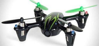 Migliori droni giocattolo con telecamera: quale comprare ?