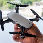Migliori droni 300 grammi: quale comprare ?