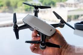 droni 300 grammi