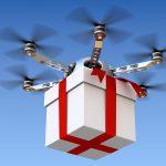 Idee Regalo Natale 2017: quale drone comprare sotto i 200 €