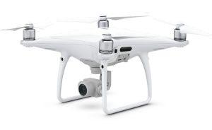 Migliori droni con Risoluzione videocamera 20 MP e più