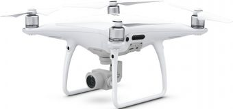 Migliori droni con videocamera per riprese aeree