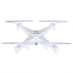 Migliori droni con autonomia volo 7-14 minuti