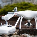 Migliori droni con risoluzione video 4K