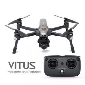 Migliori droni con Risoluzione videocamera 12 - 15.9 MP
