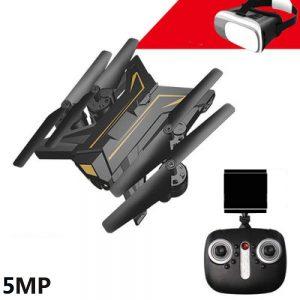 Migliori droni con Risoluzione videocamera 5 - 7.9 MP