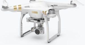 Migliori droni cinesi: quale comprare ?