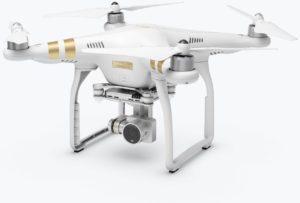 Migliori droni cinesi