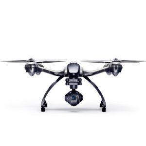 Migliori droni con videocamera con zoom ottico 30x e più