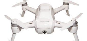 Migliori droni economici 4k: guida all'acquisto