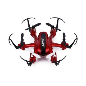 Migliori droni economici a basso costo