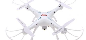 Migliori droni economici per hobby