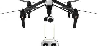 Migliori droni professionali 4k: guida all'acquisto