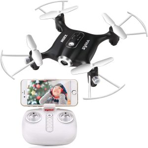 Migliori mini droni fpv