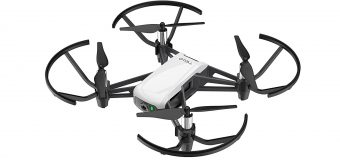 Migliori mini droni giocattolo: quale acquistare ?