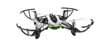 Migliori mini droni professionali: quale comprare ?