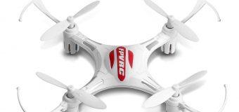 Migliori droni piccoli e compatti: guida all'acquisto