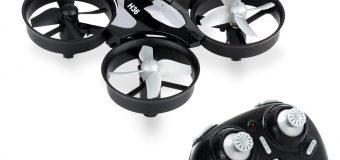 Migliori quadricotteri economici: quale acquistare ?