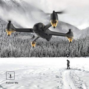 Migliori droni 200 euro