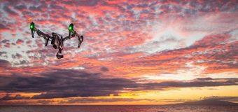 Comprare e usare i droni al tempo dei nuovi regolamenti EASA