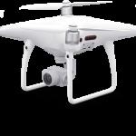 DJI Phantom 4 PRO V2.0: recensione, prezzo e offerta Amazon