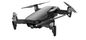 DJI Mavic Air Fly More Combo: recensione, prezzo e offerta Amazon
