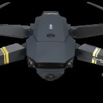 Drone X Pro: recensione, prezzo e dove comprarlo
