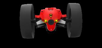 Parrot Minidrone Jumping Race: prezzo, recensione e offerta Amazon