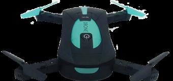 Drone 720x: recensione, prezzo e dove comprarlo
