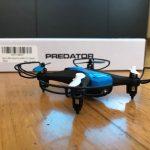 Tech rc Mini Drone: prezzo, offerta e recensione Amazon