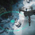 Hubsan Zino PRO GPS FPV Pieghevole Drone 4K: recensione e prezzo
