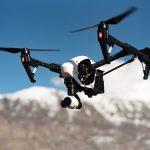 Come pilotare un drone, consigli utili per iniziare